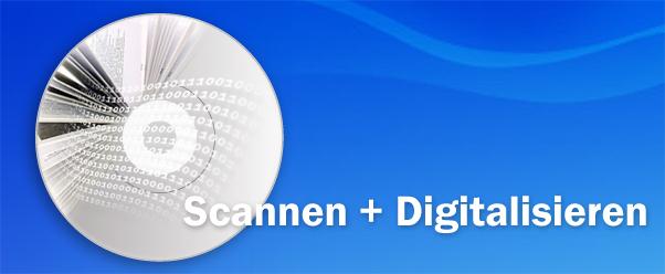 scannen-digitalisieren-gross